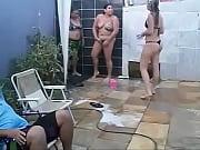 Пьяные шмары видео секс