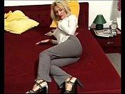 Секс с родными пока они спят