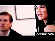 Порно знаменитости шоу бизнес