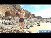 порно видео борьбы девушек в грязи