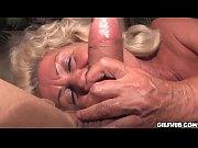 Жесткое анальное порно в первый раз