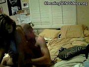 порно с папой смотреть видео