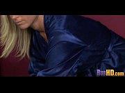 Смотреть видео лесбиянки перед вебкой