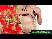 Смотреть порно видео большие груди