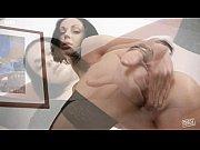 Порно видео куча девушек и оден парень