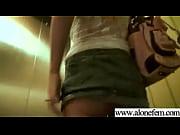 Порно видео с телкой у которой большая жопа