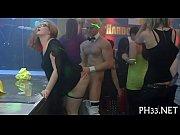 Порно видео массаж сквирта