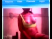 Любовный массаж интимных зон видео