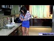 порно фильмы в mp4 формате через торрент