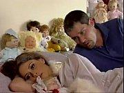 Пьяная сестра спит порно россказы