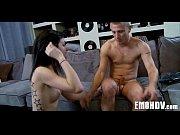 Порно фильм сматреть груповуха