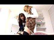 Порно клипы русские женщины зрелые