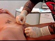 Русское порно черепашки ниндзя