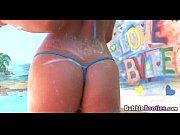 Порно видео нарезка кончают в жопу толпой