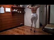 джус каус 2 видео