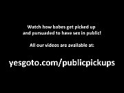 Сестра трахается с братом в попу видео