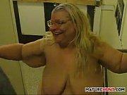 Секс в такси с зрелой женщиной онлайн