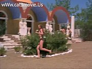 Picture Love Camp - Laura Gemser