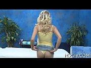 Гиг порно четыре блондинки лизбиянки