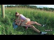 Видео женщина пердит во время секса