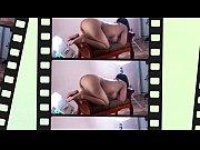 Порно видео брюнетки в облегающих штанах смотреть онлайн