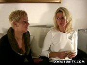 Смотреть онлайн порно русский инцест трахнул дочь и подругу