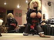 Онлайн порно фильм массажист с переводом
