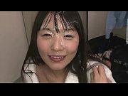 Legendary Bukkake Girl - Tsubomi 6-Get more gir...