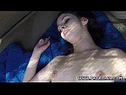 смотреть полнометражный порно фильмы онлайн в хорошем качестве hd