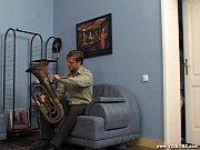 Vanda Vitus - Blowjob Sex - Download Link : htt...