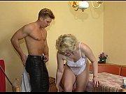 Порно с русских девушек с негром
