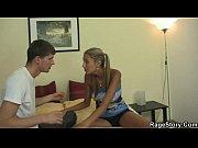 Порно видео папа трахаеь дочку