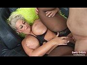 Парень и парень занимаются сексом видео