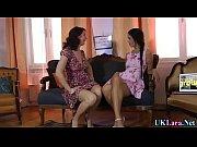 Секс полный контакт показать разные позы видео