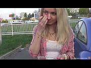 Порно видео мамаша транс трахнула дочь