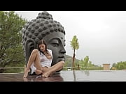 Любительская видео студенческое порно