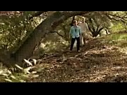 Comedy movies 2015 - The Hungover Games - Ameri...