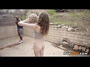 негритянка джада фаир идылдо