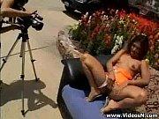 видео баварское порно