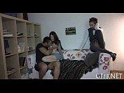 порно в чулках на мобильном смотреть онлайн
