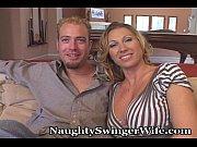Порно відео онлайн мама з сином