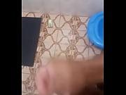 Девахи с большими попами трах с ними