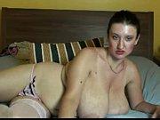 Екатерина морозова порно фильм