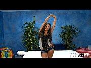 Porno videos with angel mukhametzyanovoy shamayeva