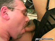 Порно видео отец мать и доч