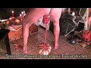 Порно секс с мачехой русское видео