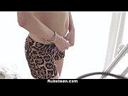 Порно фльмы с участием анжелики синн онлайн