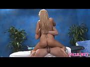Порно ролики большие грути смотреть онлайн