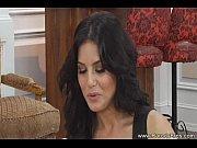 Винтажная жена порно