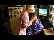 Брат трахает сестру и кончает ей во влагалище смотреть онлайн